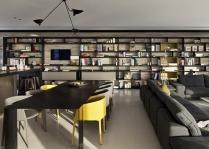 hayinstyle-tel-aviv-penthouse-pitsou-kedem-architects-2014-5