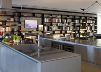 hayinstyle-tel-aviv-penthouse-pitsou-kedem-architects-2014-6