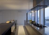 hayinstyle-tel-aviv-penthouse-pitsou-kedem-architects-2014-7