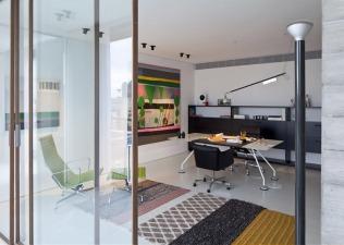hayinstyle-tel-aviv-penthouse-pitsou-kedem-architects-2014-9