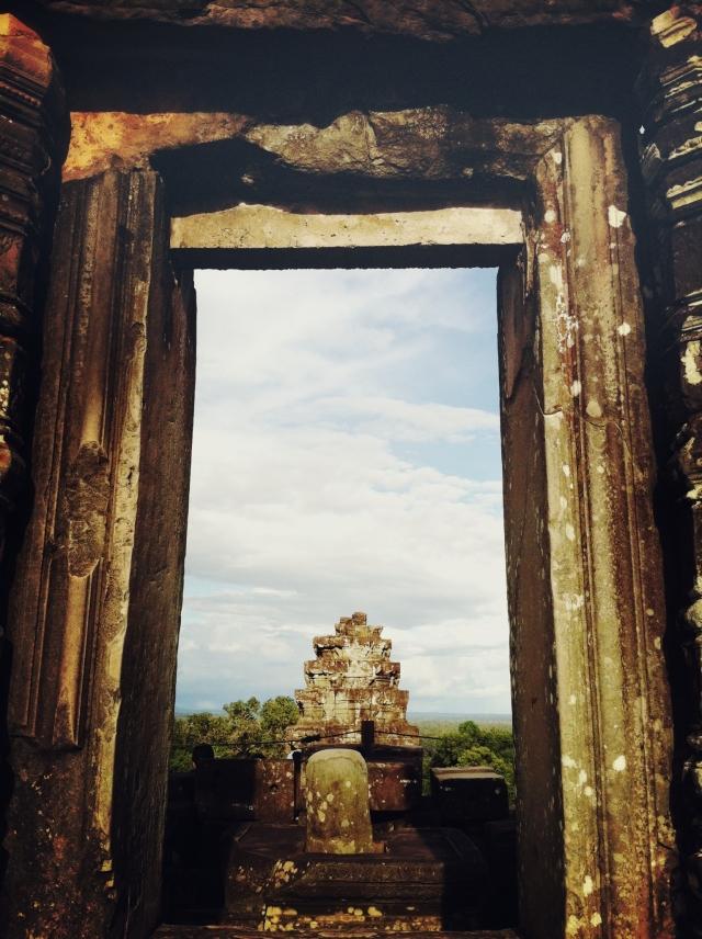 hayinstyle-travel-cambodia-angkor-wat