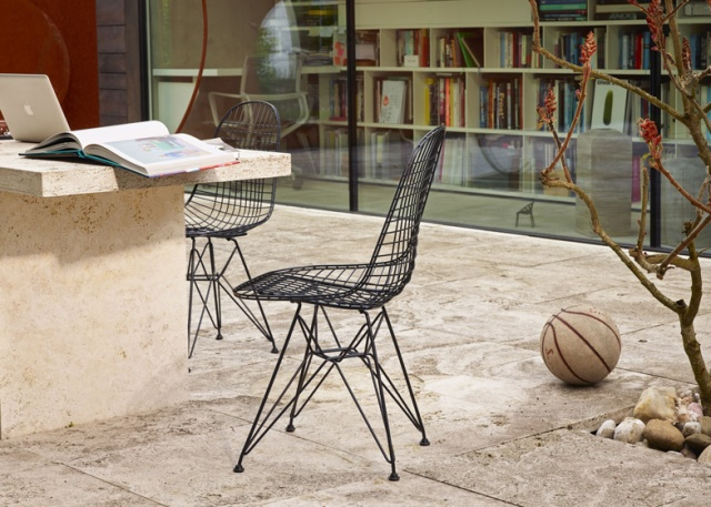 Hayinstyle vitra eames wire chair outdoor 2014 1