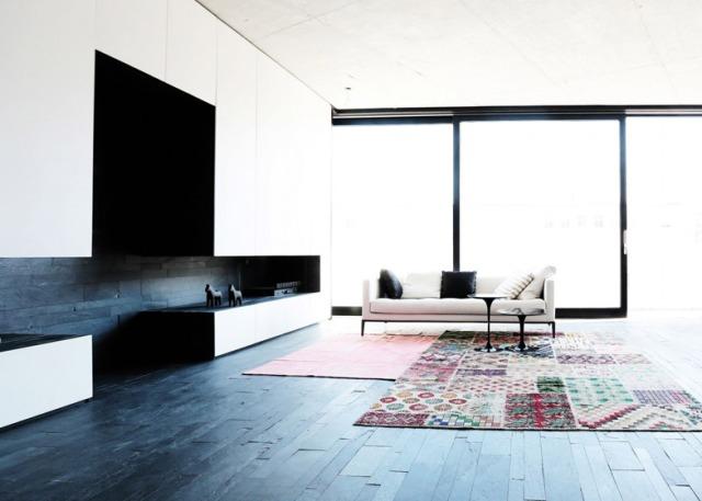 hayinstyle-berlin-apartment-atelier-zafari-10