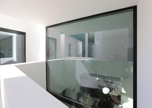 hayinstyle-berlin-apartment-atelier-zafari-11