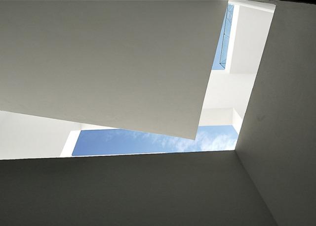 hayinstyle-berlin-apartment-atelier-zafari-12