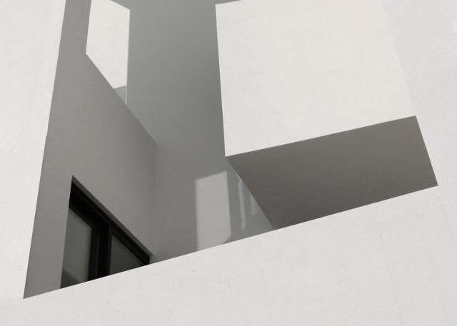 hayinstyle-berlin-apartment-atelier-zafari-13