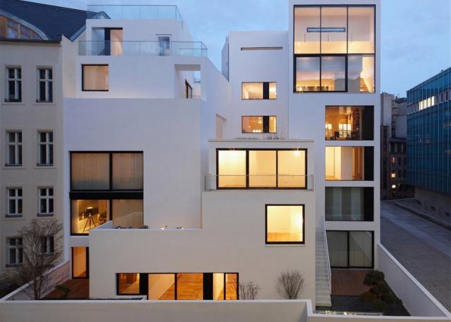 hayinstyle-berlin-apartment-atelier-zafari-14