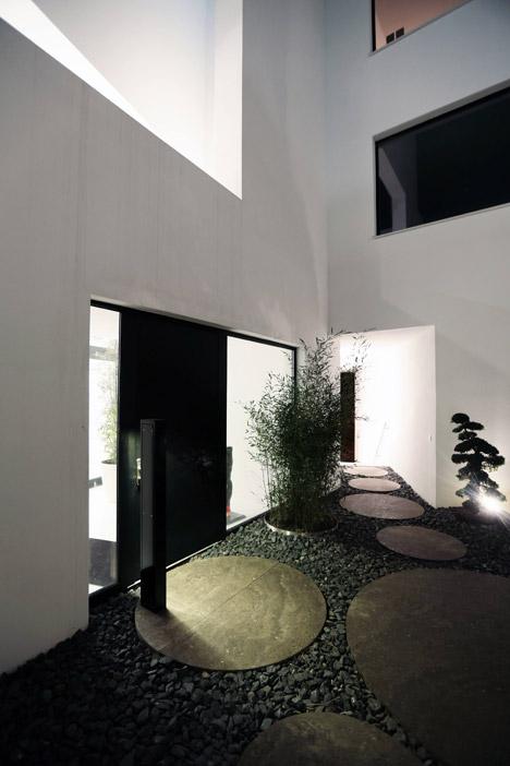 hayinstyle-berlin-apartment-atelier-zafari-15
