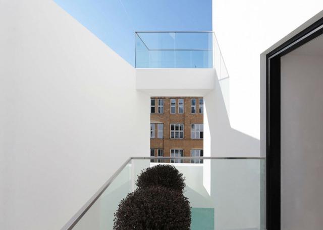 hayinstyle-berlin-apartment-atelier-zafari-4
