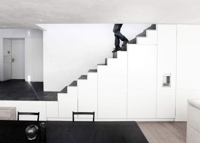 hayinstyle-berlin-apartment-atelier-zafari-5