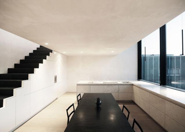 hayinstyle-berlin-apartment-atelier-zafari-6