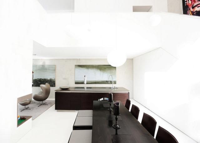 hayinstyle-berlin-apartment-atelier-zafari-7
