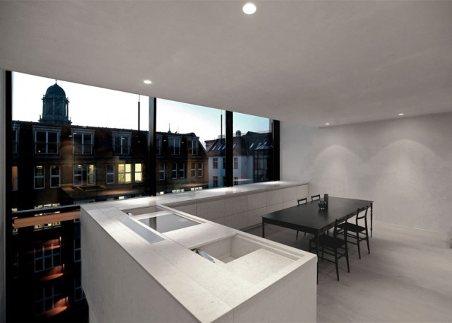 hayinstyle-berlin-apartment-atelier-zafari-8
