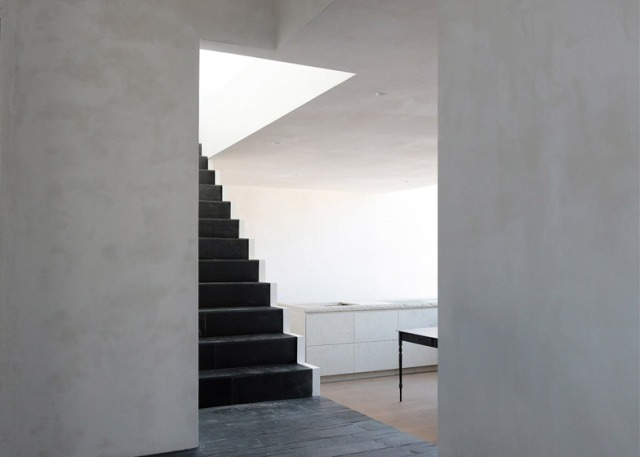 hayinstyle-berlin-apartment-atelier-zafari-9