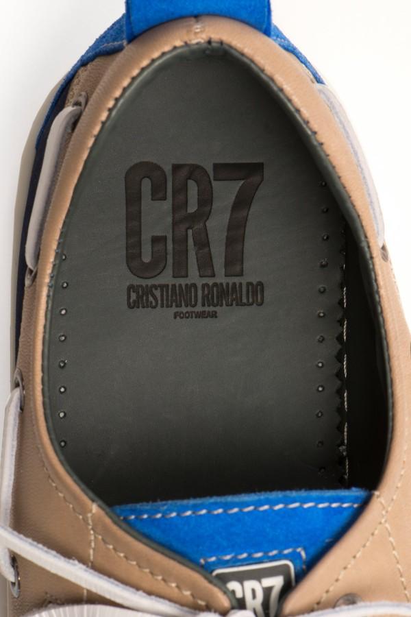 hayinstyle-cristiano-ronaldo-cr7-2