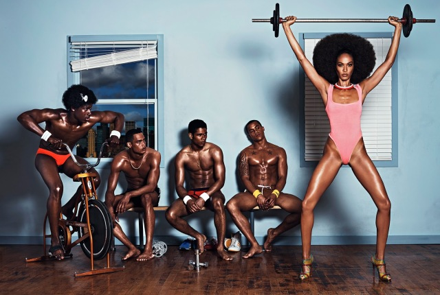 hayinstyle-joan-smalls-lachlan-bailey-industrie-7-1