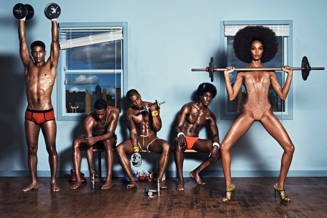 hayinstyle-joan-smalls-lachlan-bailey-industrie-7-2