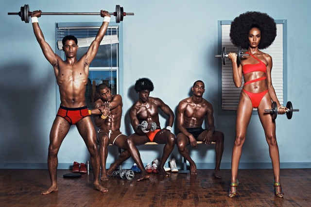 hayinstyle-joan-smalls-lachlan-bailey-industrie-7-3