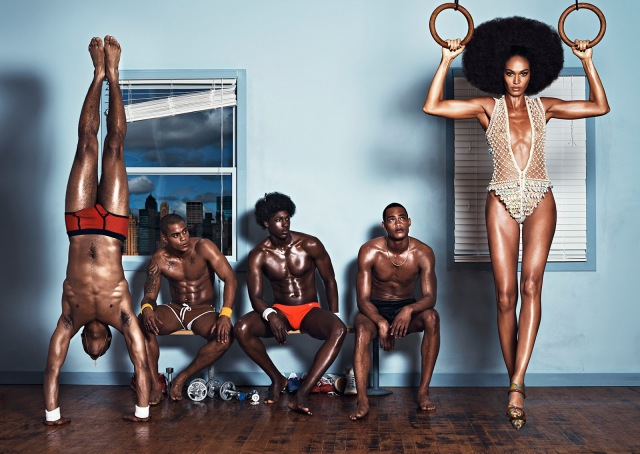 hayinstyle-joan-smalls-lachlan-bailey-industrie-7-4