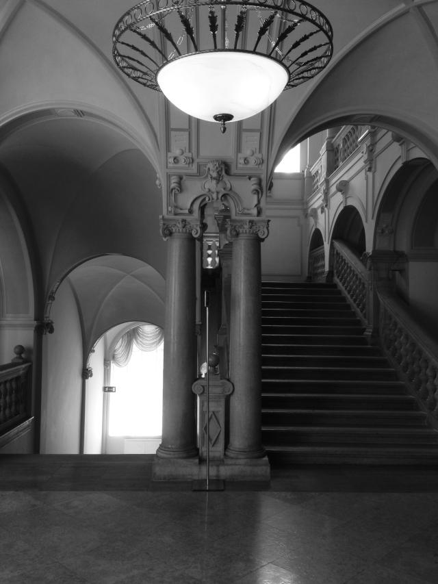 hayinstyle-travel-budapest-boscolo-hotel-4