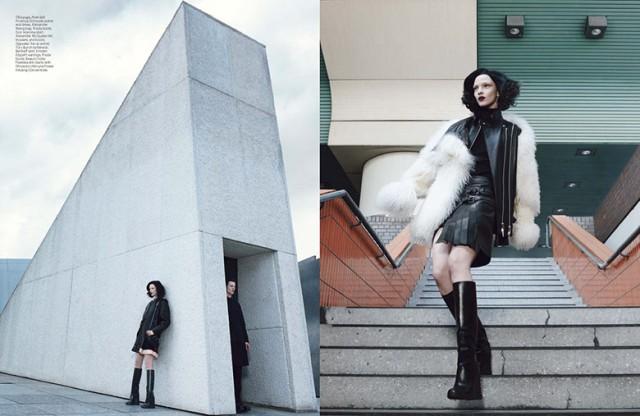 hayinstyle-mariacarla-boscono-tim-schuhmacher-emma-summerton-w-magazine-2014-2