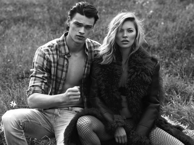 hayinstyle-supermodel-w-magazine-2014-mert-and-marcus-11