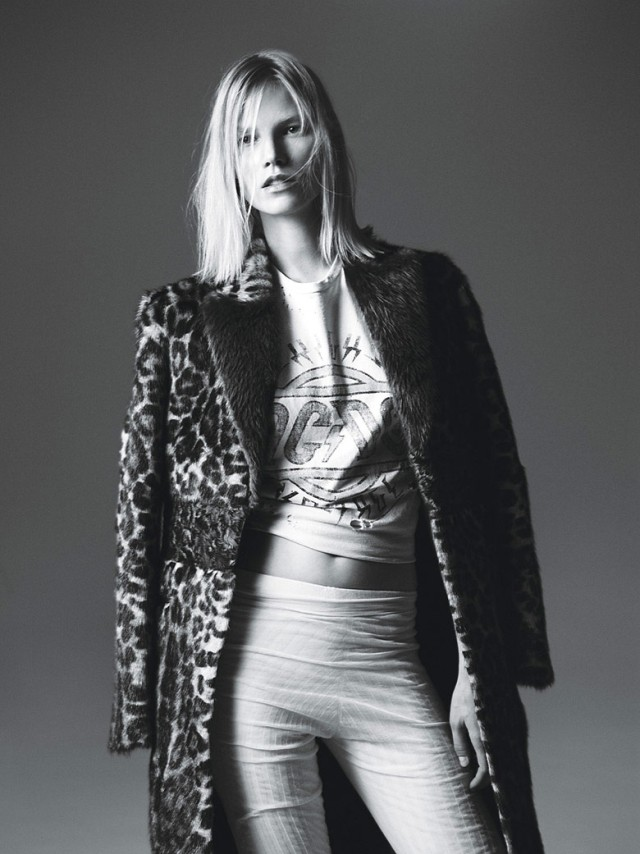 hayinstyle-supermodel-w-magazine-2014-mert-and-marcus-15