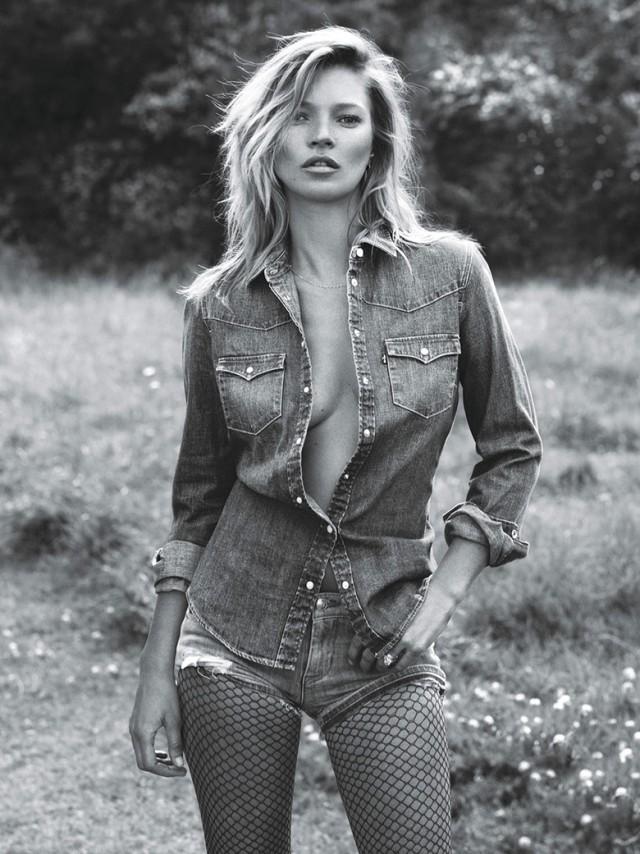 hayinstyle-supermodel-w-magazine-2014-mert-and-marcus-18