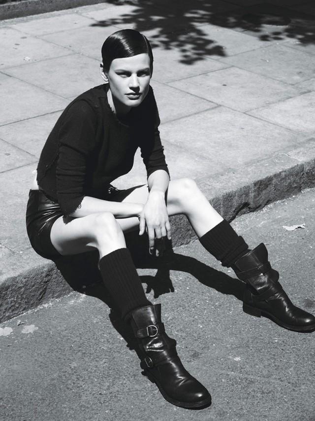 hayinstyle-supermodel-w-magazine-2014-mert-and-marcus-19