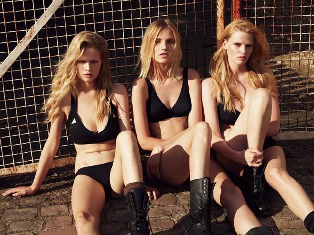 hayinstyle-supermodel-w-magazine-2014-mert-and-marcus-20