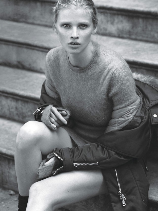 hayinstyle-supermodel-w-magazine-2014-mert-and-marcus-22