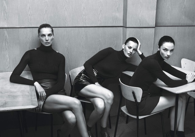 hayinstyle-supermodel-w-magazine-2014-mert-and-marcus-6