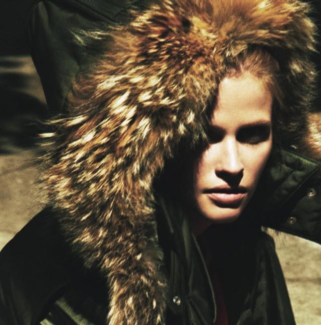 hayinstyle-supermodel-w-magazine-2014-mert-and-marcus-8