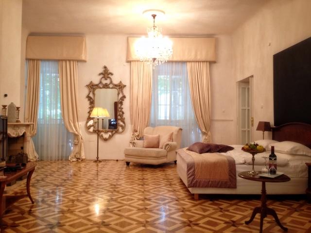 hayinstyle-travel-slovenia-antiq-palace-hotel-1
