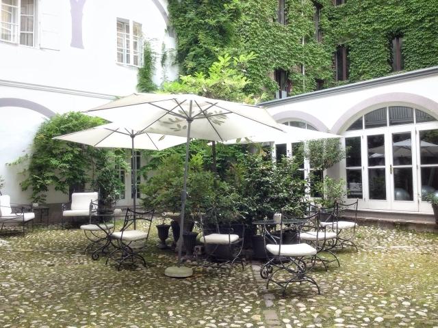 hayinstyle-travel-slovenia-antiq-palace-hotel-11