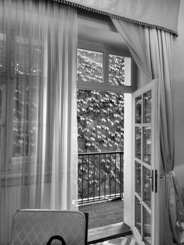 hayinstyle-travel-slovenia-antiq-palace-hotel-14