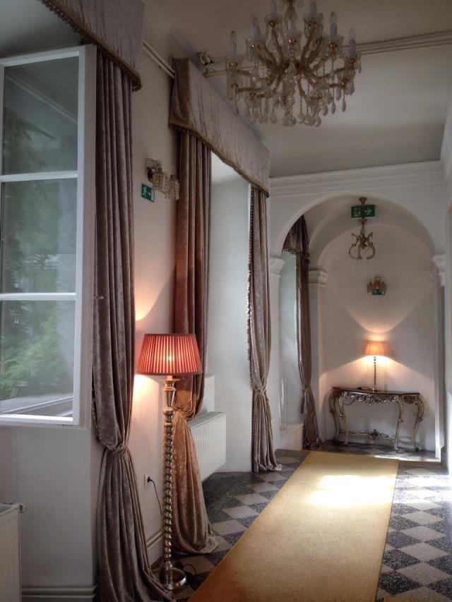 hayinstyle-travel-slovenia-antiq-palace-hotel-17