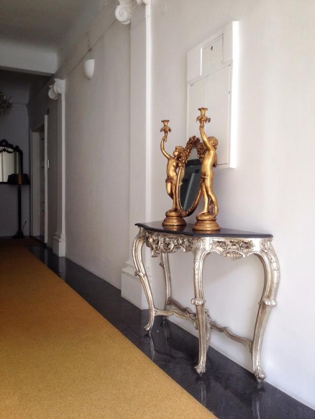 hayinstyle-travel-slovenia-antiq-palace-hotel-18