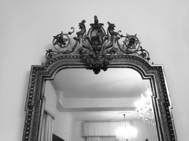 hayinstyle-travel-slovenia-antiq-palace-hotel-3