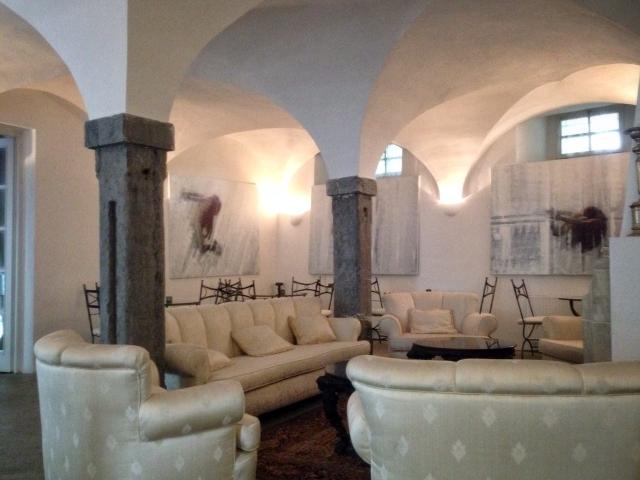 hayinstyle-travel-slovenia-antiq-palace-hotel-7