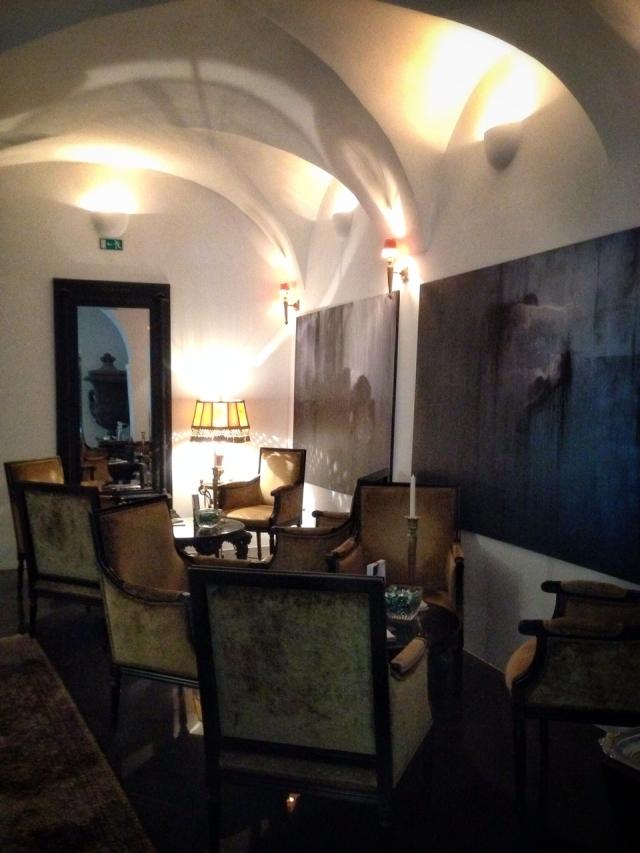 hayinstyle-travel-slovenia-antiq-palace-hotel-8