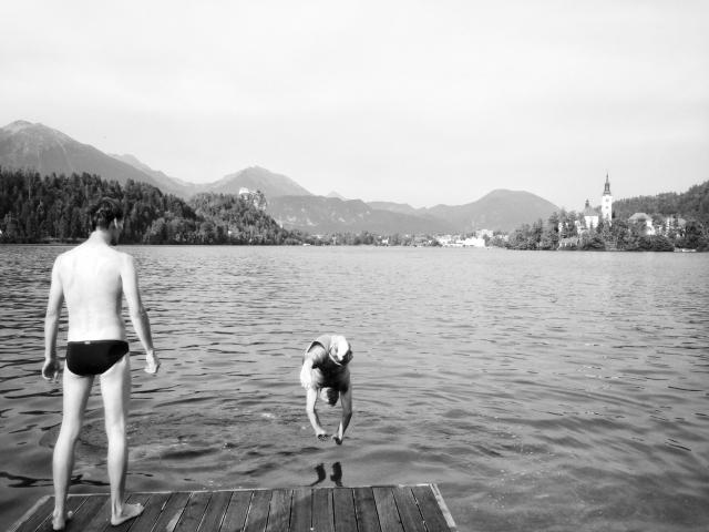 hayinstyle-travel-slovenia-bled-lake-1