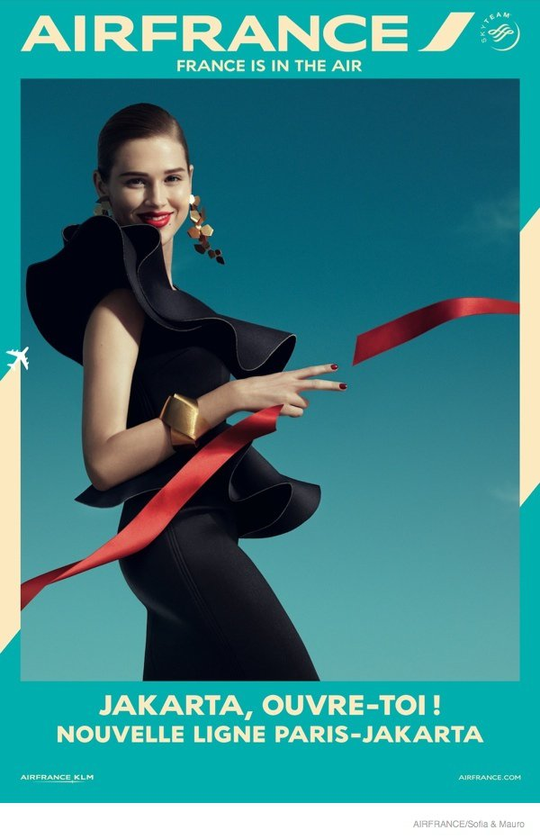 hayinstyle-air-france-poster-campaign-2014-7