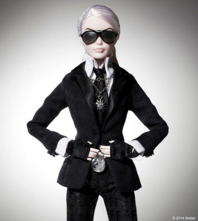 hayinstyle-barbie-lagerfeld-doll-karl-lagerfeld-2014-1