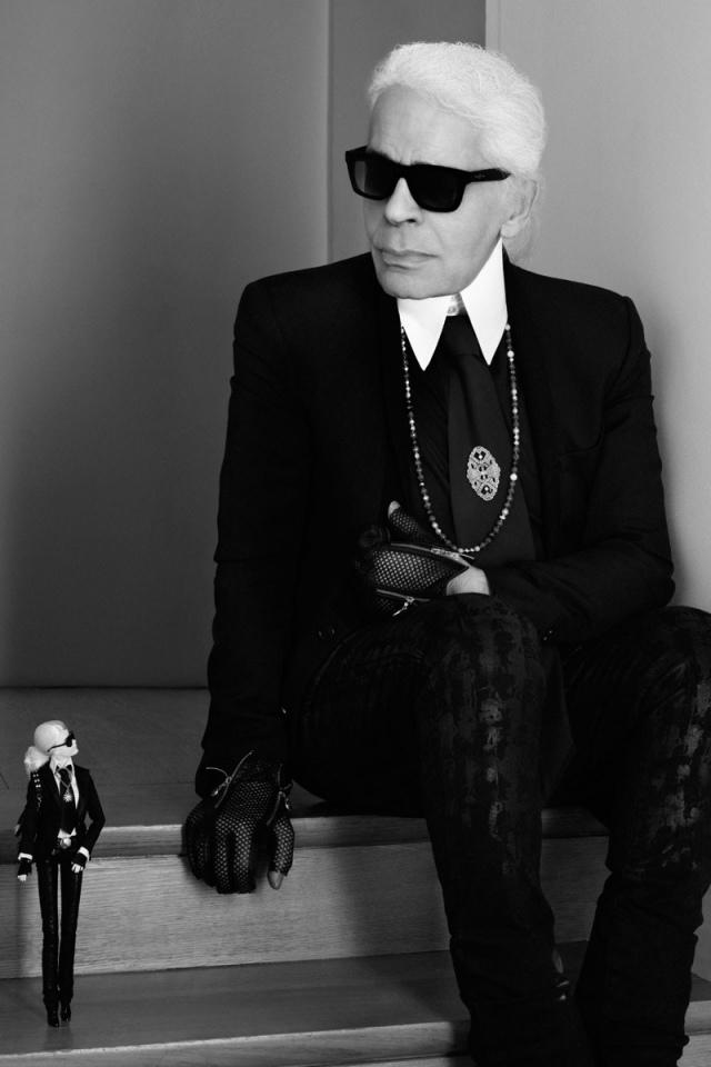 hayinstyle-barbie-lagerfeld-doll-karl-lagerfeld-2014