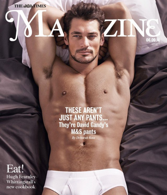 hayinstyle-david-gandy-marks-and-spencer-mariano-vivanco-the-times-1