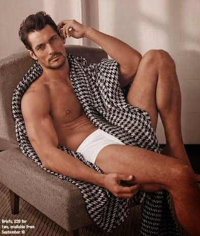 hayinstyle-david-gandy-marks-and-spencer-mariano-vivanco-the-times-2