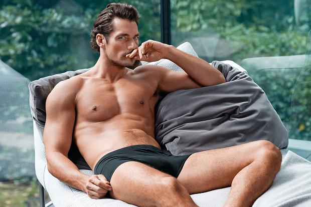 hayinstyle-david-gandy-marks-and-spencer-mariano-vivanco-the-times-3