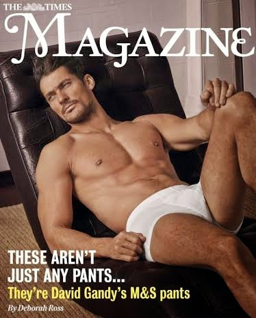 hayinstyle-david-gandy-marks-and-spencer-mariano-vivanco-the-times-4