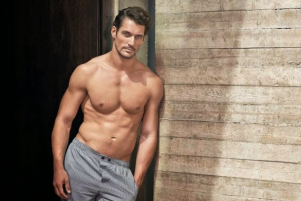 hayinstyle-david-gandy-marks-and-spencer-mariano-vivanco-the-times-5